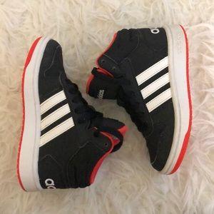 Adidas Kid's Sneakers